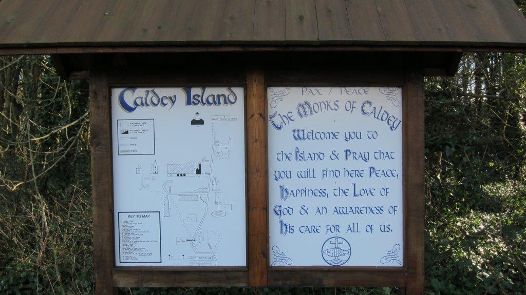 Caldey (1)