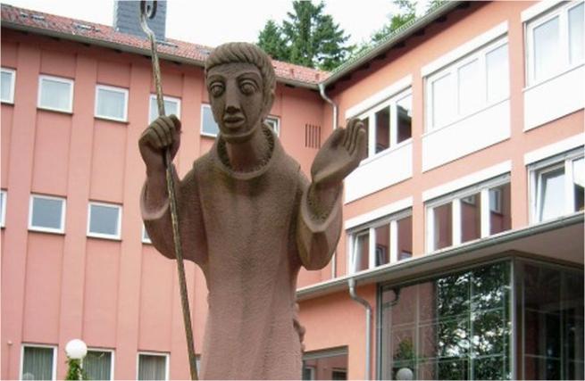 Donnersberg (2)