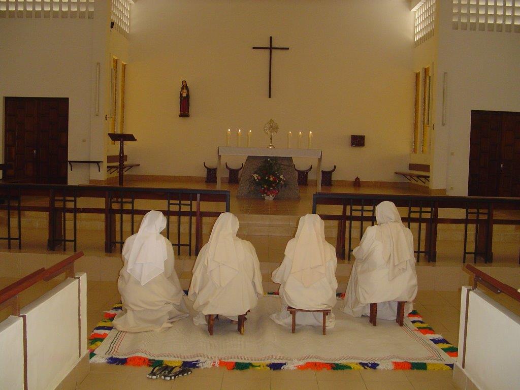Etoile Notre Dame (5)