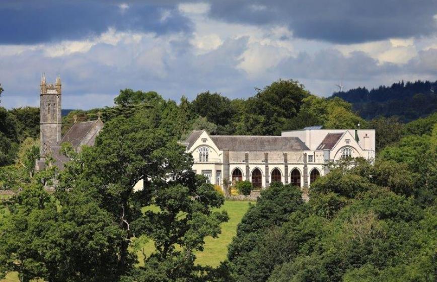 Glencairn (1)