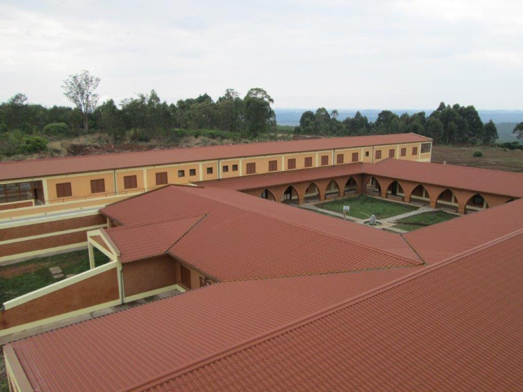 Huambo (2)