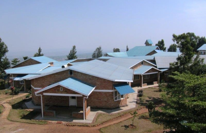Kibungo (1)