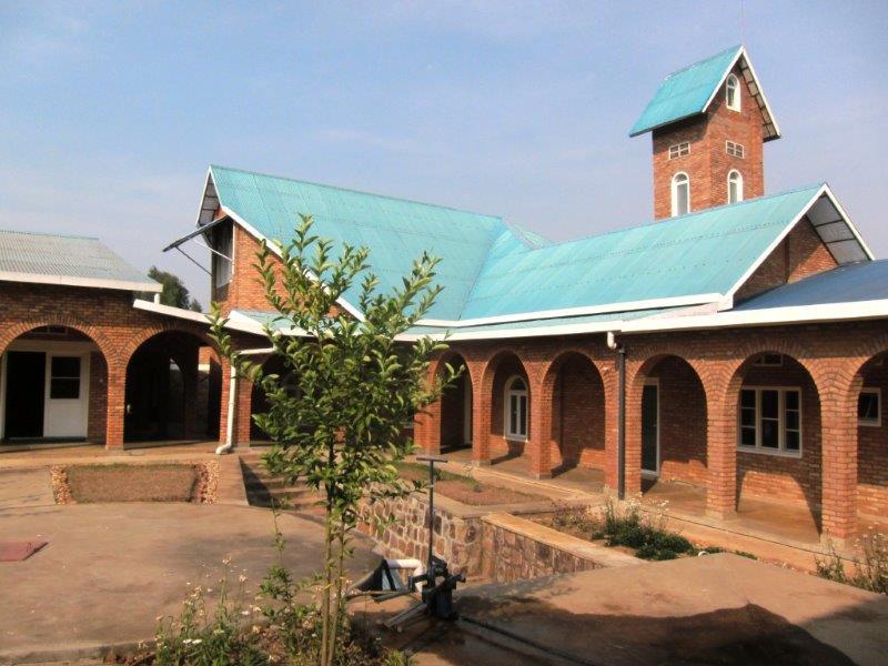 Kibungo (2)