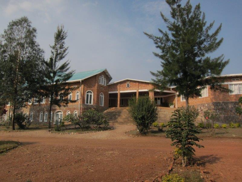 Kibungo (4)