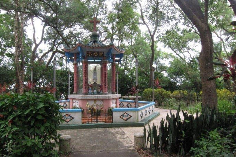 Lantao (7)