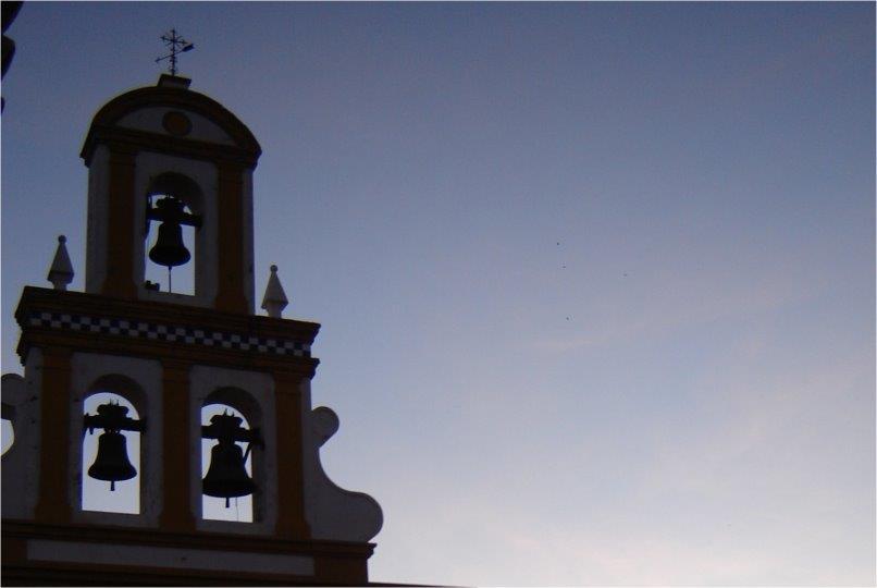 Las Escalonias (11)