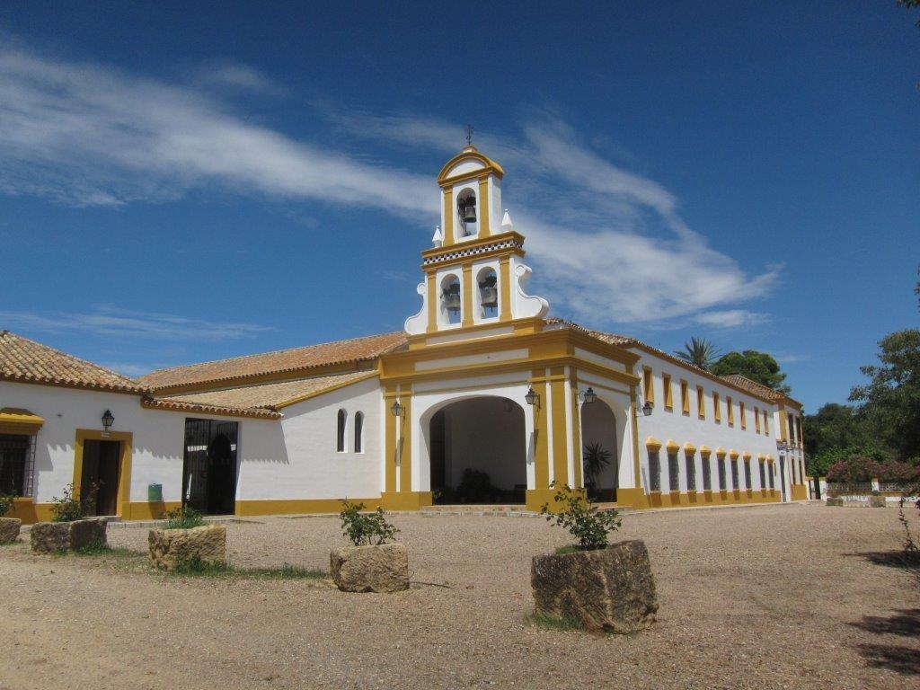 Las Escalonias (4)