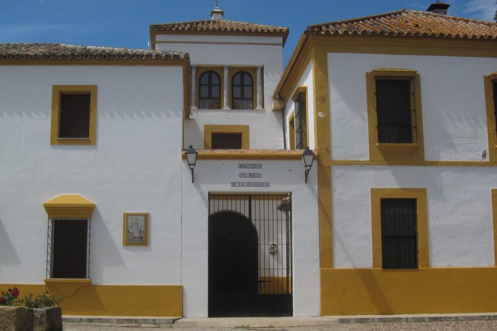 Las Escalonias (5)