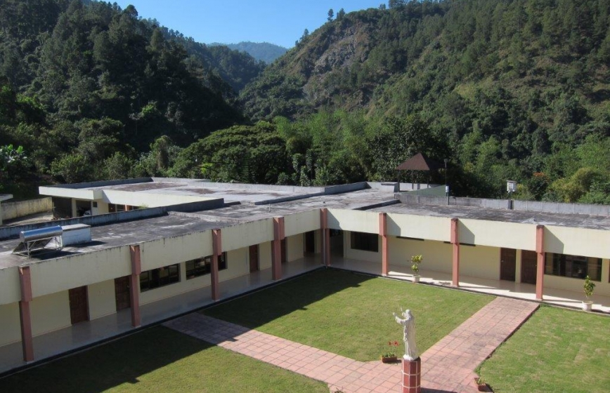 Out Jarabacoa (1)