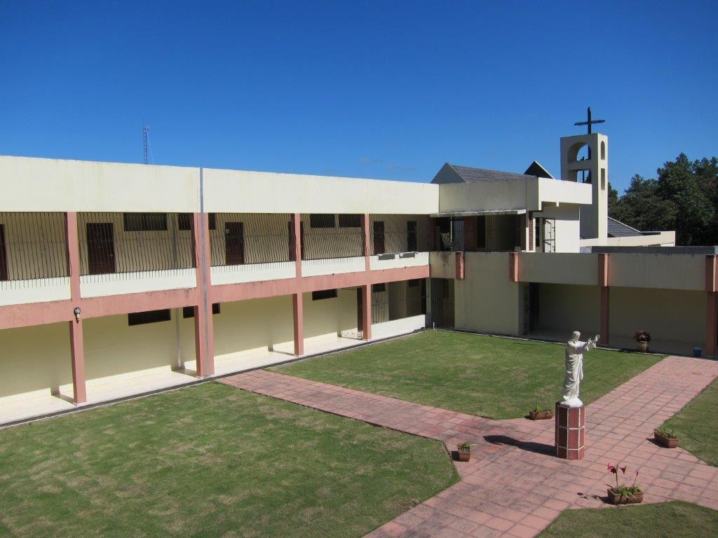 Out Jarabacoa (2)