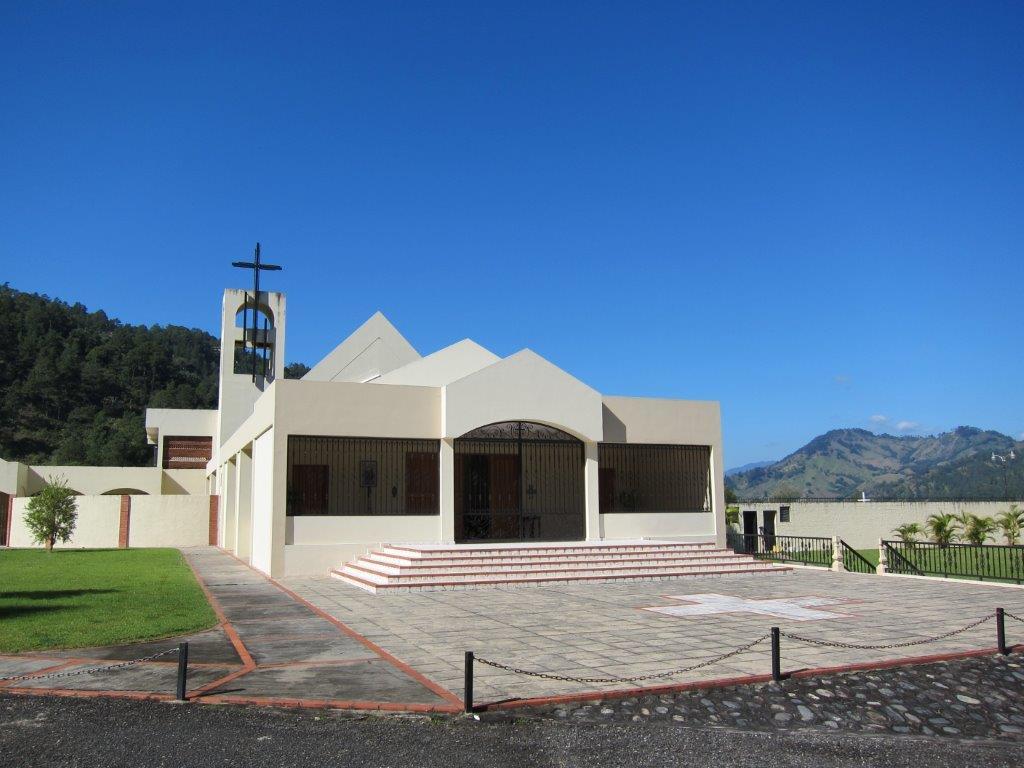 Out Jarabacoa (3)