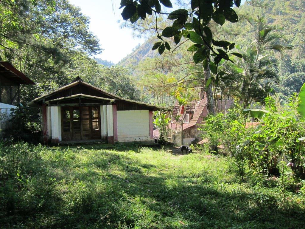 Out Jarabacoa (9)