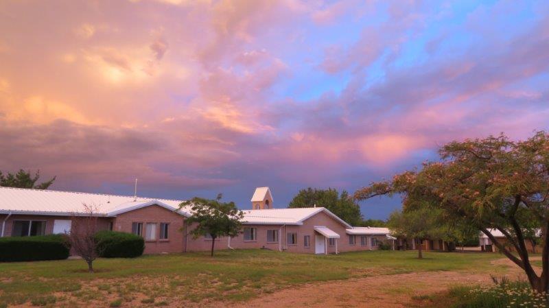 Santa Rita (11)