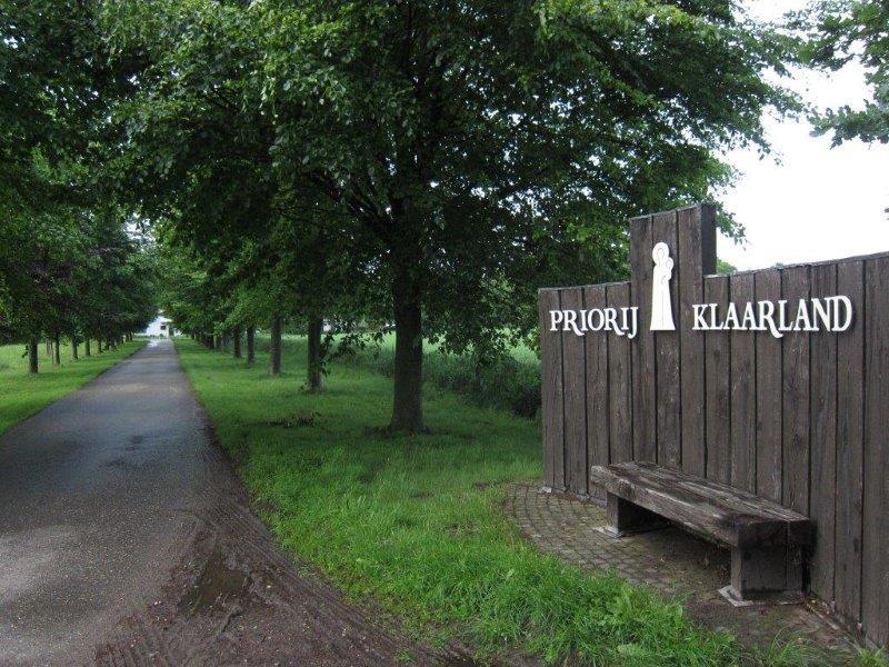 sld Klaarland (1)