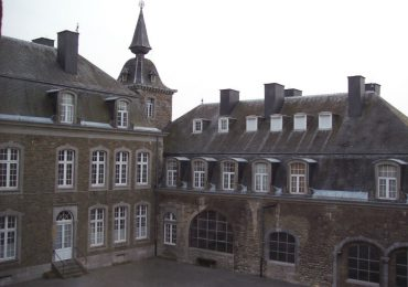 Brialmont