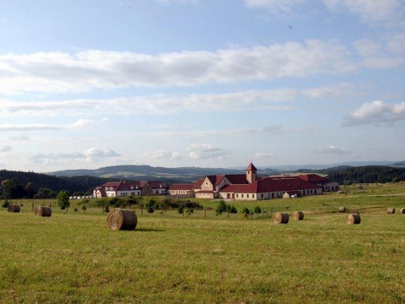 14 monastero
