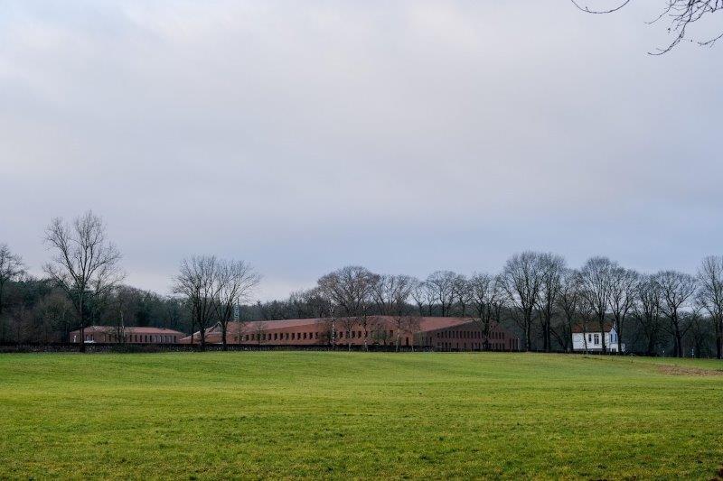 Arnhem01