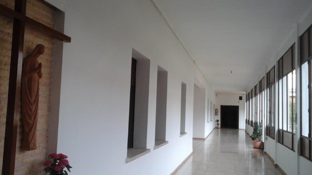 Benaguacil (5)