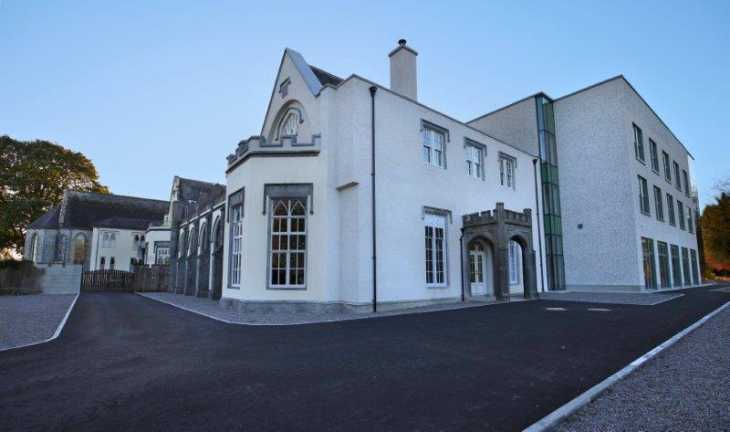 Glencairn (3)