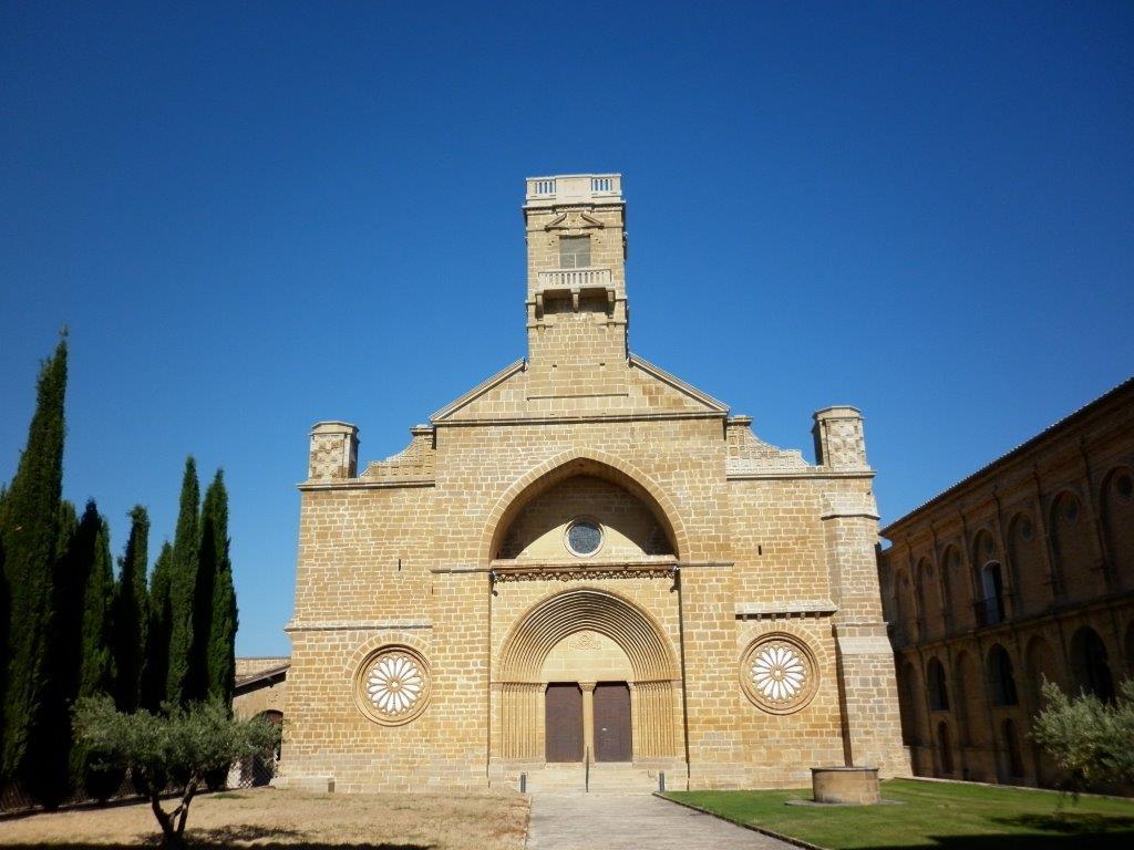 La Oliva (3)