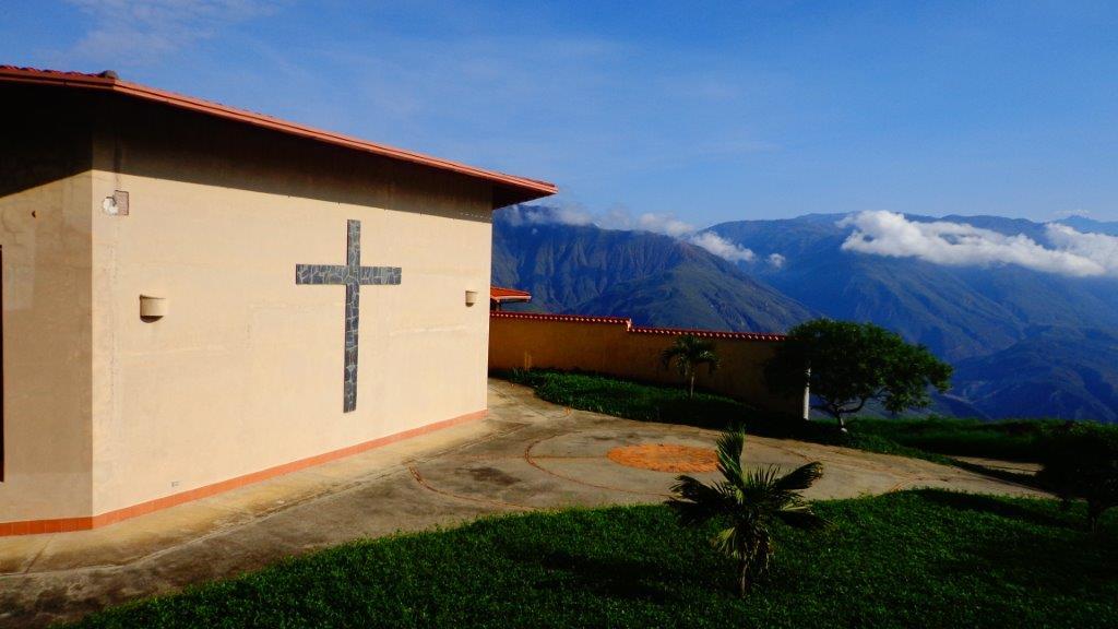 Los Andes (13)
