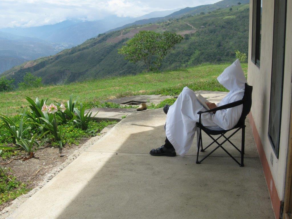 Los Andes (5)