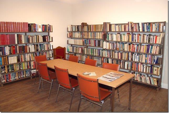 NM scriptorium