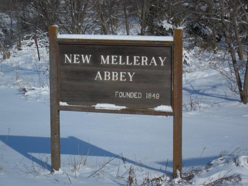 new-melleray-1