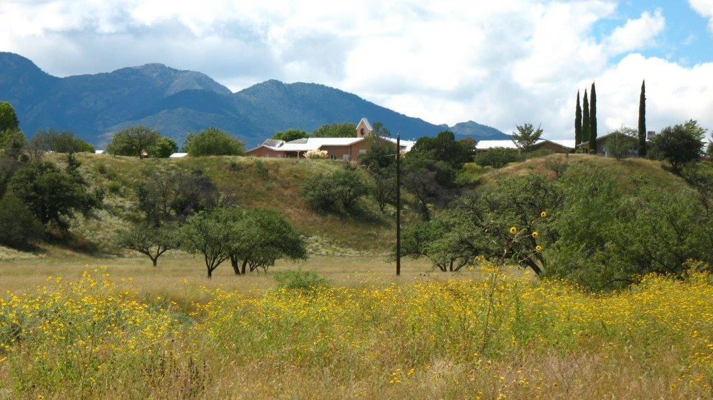 Santa Rita (2)