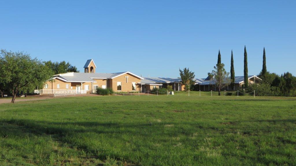 Santa Rita (3)