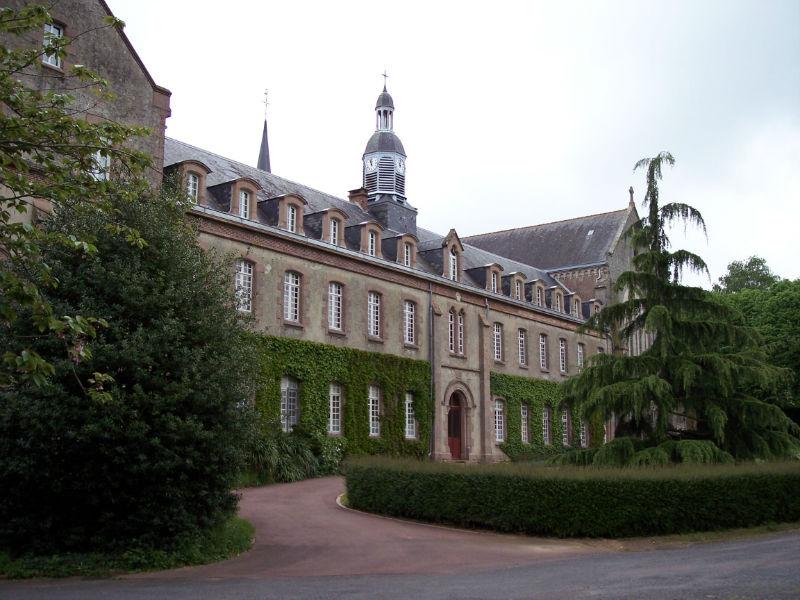 bellefontaine_03