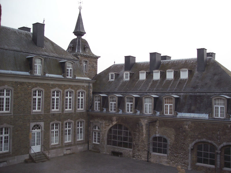 brialmont_01