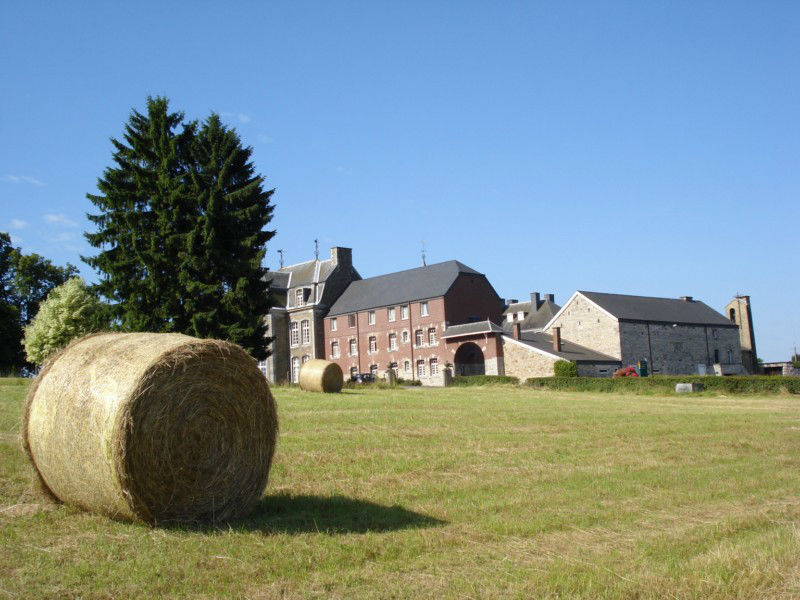 brialmont_02