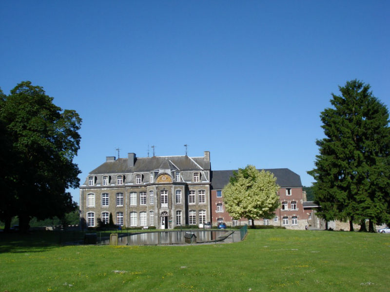 brialmont_09