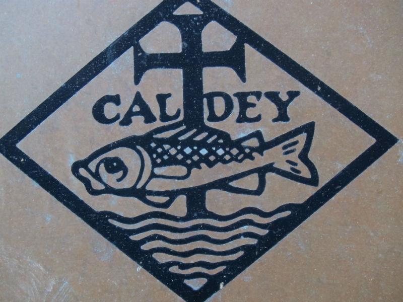 caldey_08