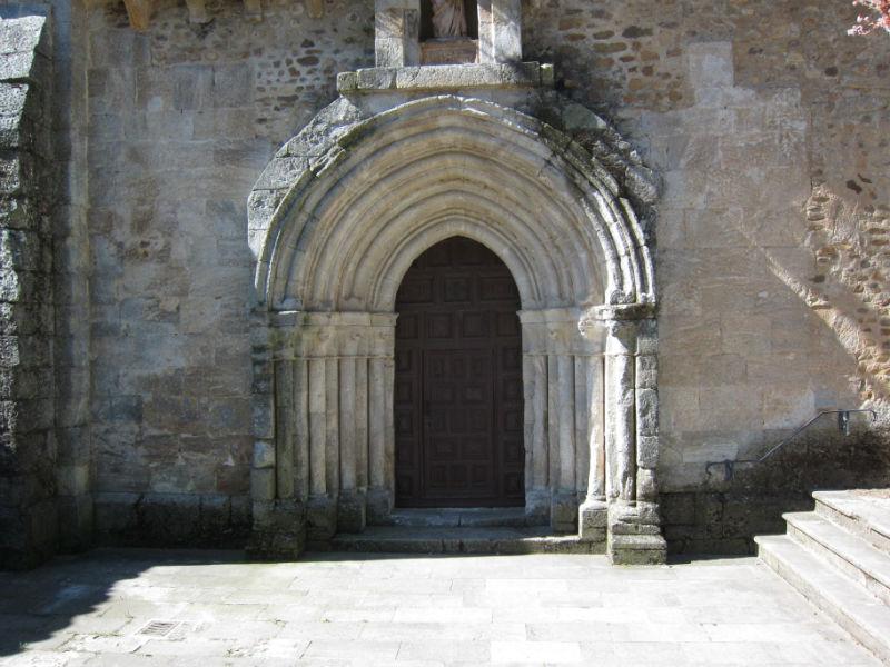 carrizo_15