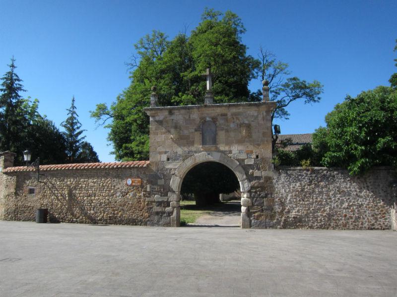 carrizo_16