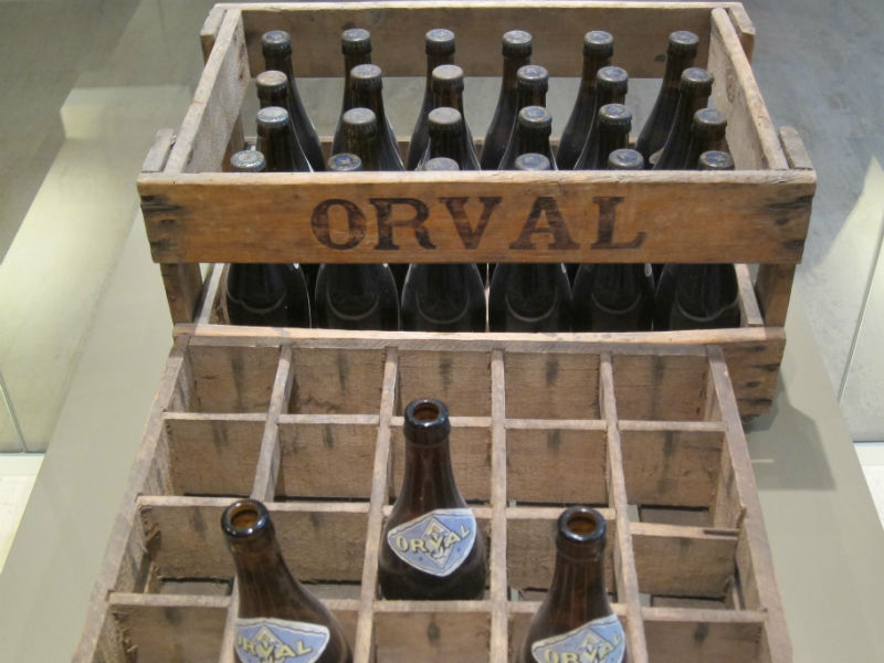 orval_04