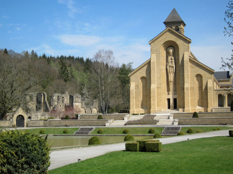 orval_11