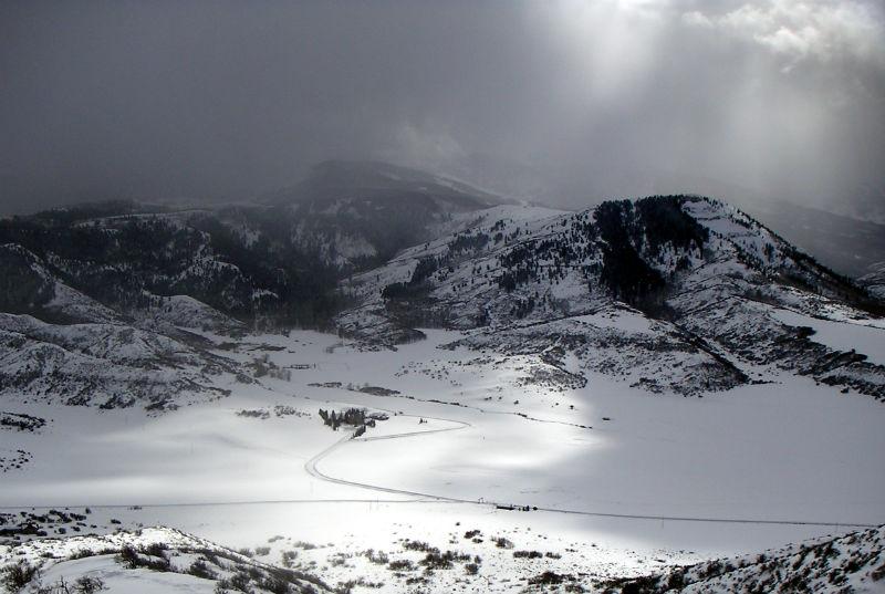 snowmass_02