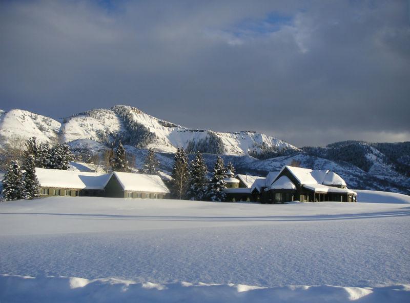 snowmass_05