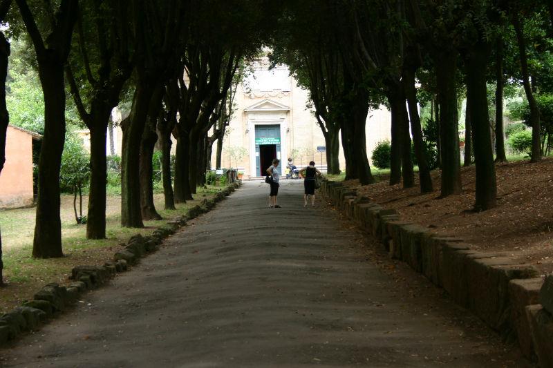 trefontane_06