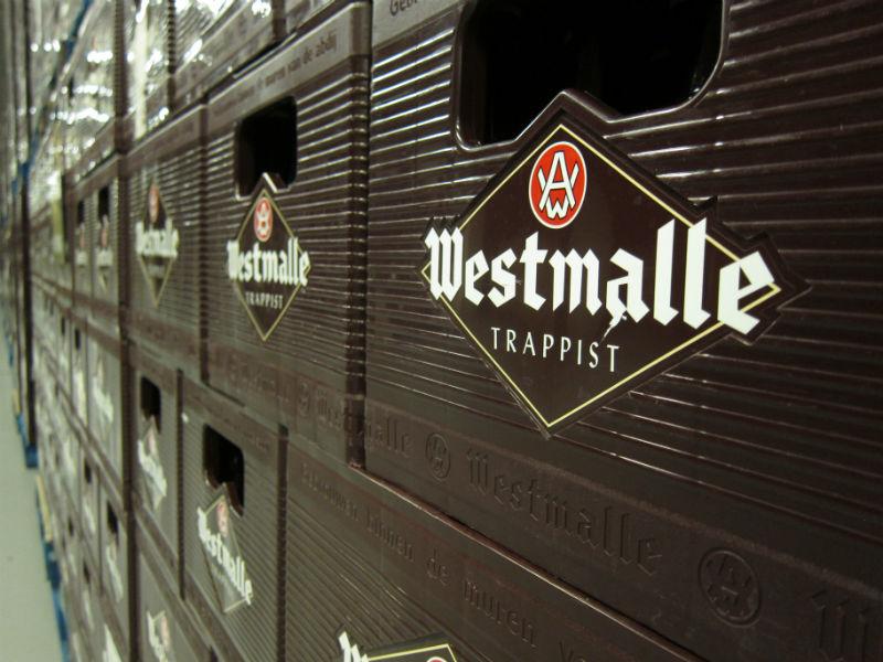 westmalle_08
