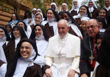 Pape Fr