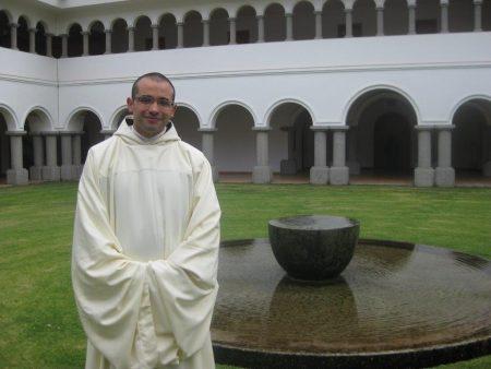 Hno. José Luis 2