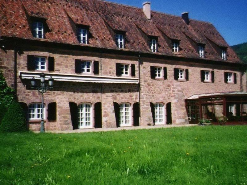 baumgarten-3