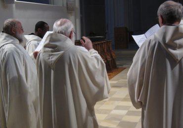 liturgie-scourmont