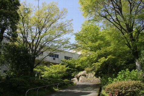 nishinomiya-3