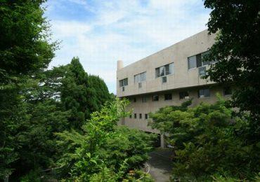 nishinomiya-6